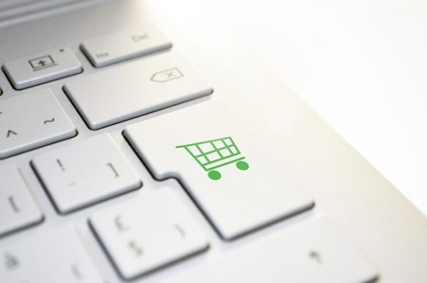 Online Shopping Scams Philippines