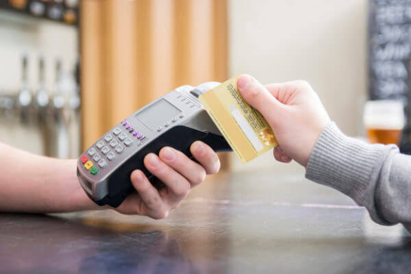 Advantages of Credit Card Philippines - Credit Card Protection