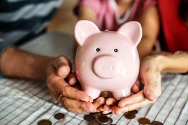 Money Tips for Breadwinner - Value of Money