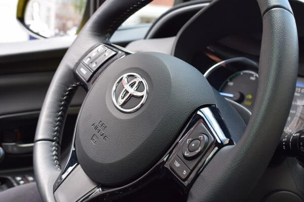 Car Insurance Price Philippines - Cheap Car