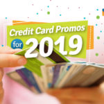 credit card promos 2019 Philippines