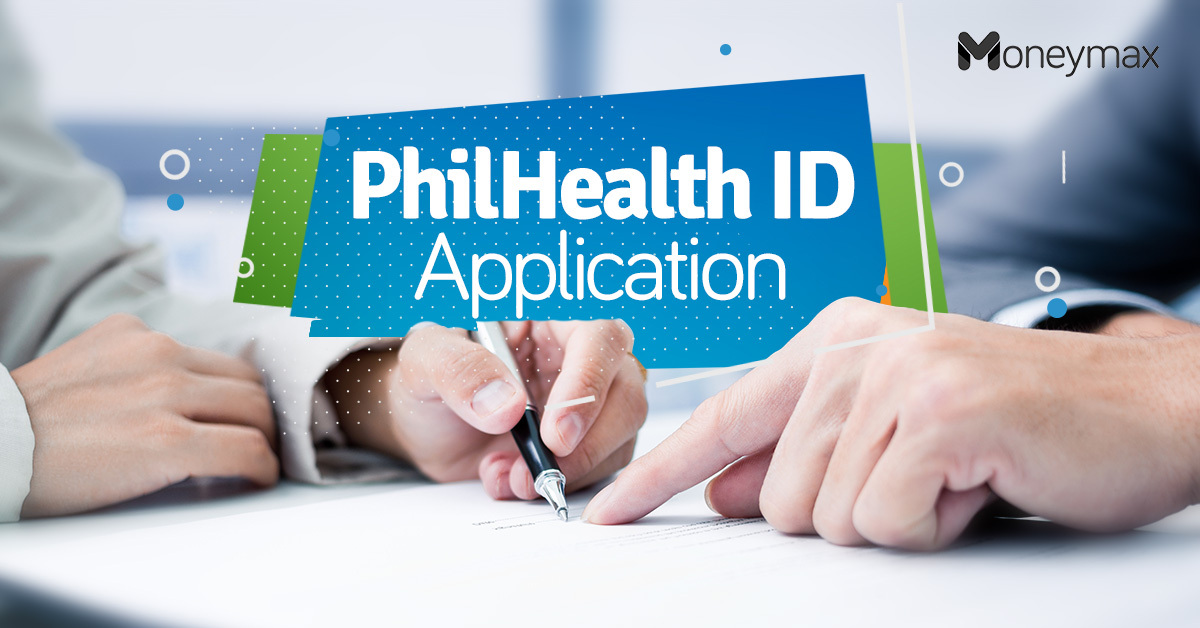 PhilHealth ID Application: Simple Steps to Get Your ID Fast