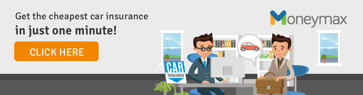 choose from different cheap car insurance in the Philippines