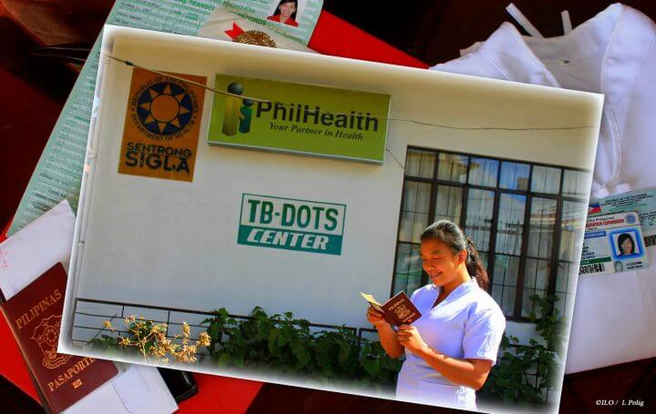 PhilHealth Voluntary Membership