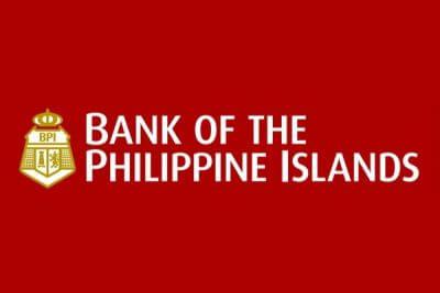 Banks Open Saturday - BPI