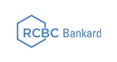 Banks Open Saturdays - RCBC