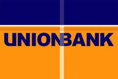 Banks Open Saturdays - Unionbank