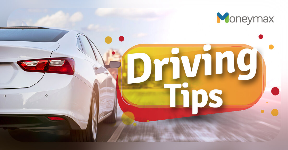 Driving Tips for Kamote Drivers | Moneymax