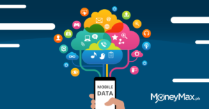 Getting Most Out from Your Data Plan | MoneyMax.ph