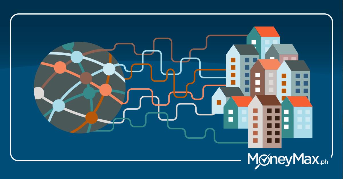 Broadband Plan | MoneyMax.ph
