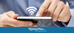Mobile Data Conservation Tips | MoneyMax.ph