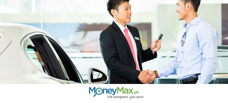 Negotiating Lower Payments on Your Car Loan   MoneyMax.ph