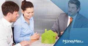 Beginner's Guide to Housing Loan | MoneyMax.ph