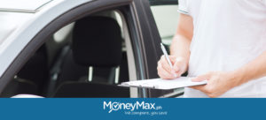 Getting Comprehensive Car Insurance | MoneyMax.ph