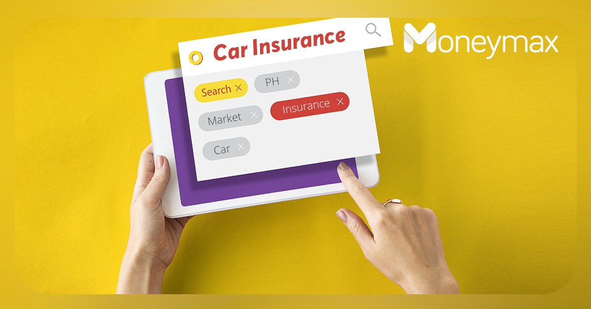 Car Insurance in the Philippines: A Guide for New Owners