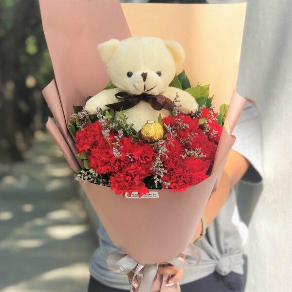 Valentine's Day Deals 2020 - Flowerstore.ph