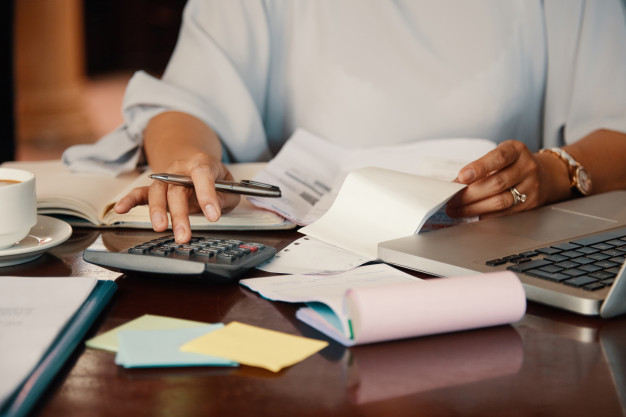 Financial Tips for Couples - Review Your Finances Regularly