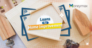 Best Loans for Home Renovation | Moneymax