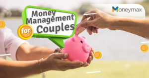 How to Manage Finances With Your Spouse | Moneymax