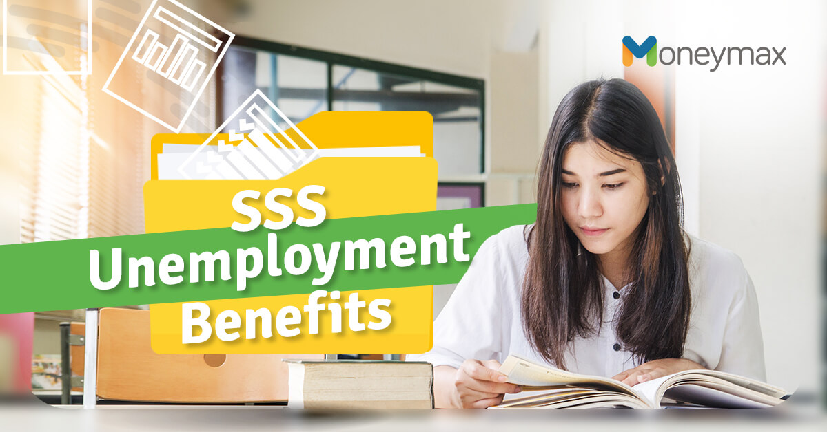 SSS Unemployment Benefits | Moneymax