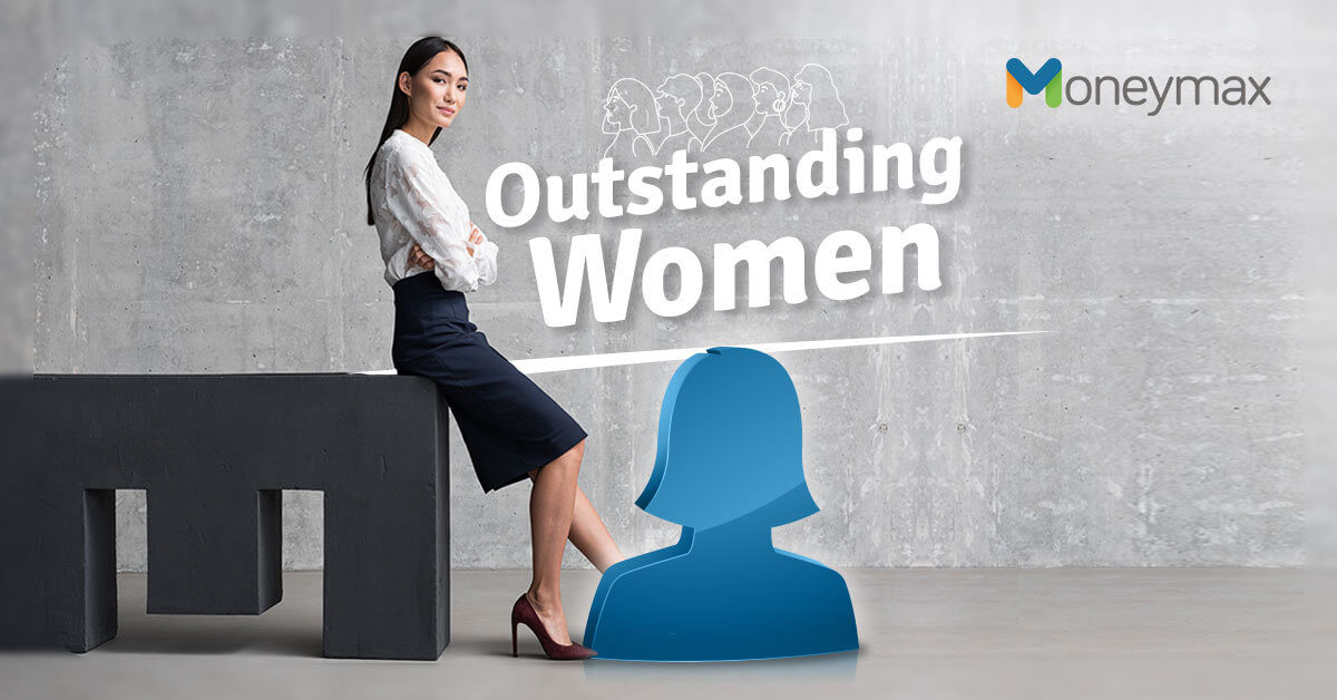 Outstanding Women in the Philippines | Moneymax
