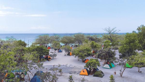 Batangas Beach Resort - Manuel Uy Beach Resort