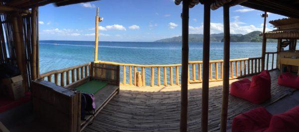 Batangas Beach Resort - Bubblemaker Beach Resort
