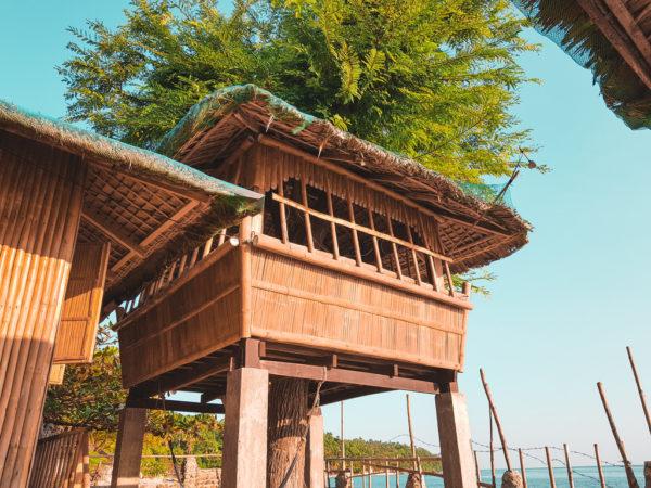 Batangas Beach Resort - Engracio's Beach Resort