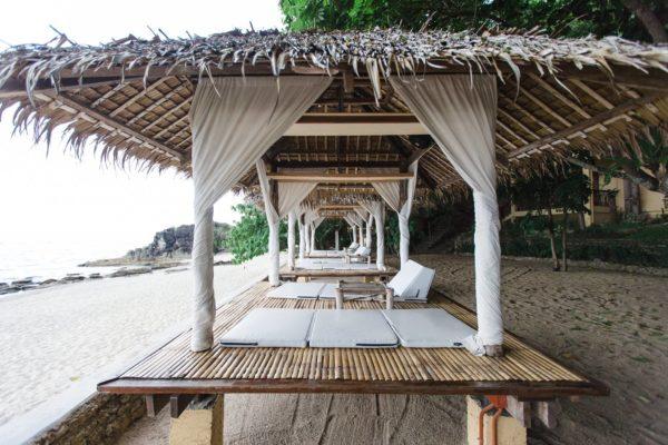 Batangas Beach Resort - La Luz Beach Resort