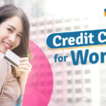 best credit cards for women Philippines