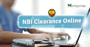 NBI Clearance Online Application Guide | Moneymax