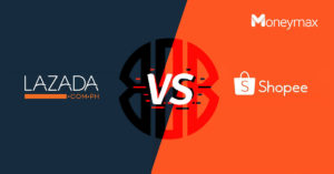 Lazada and Shopee Philippines comparison