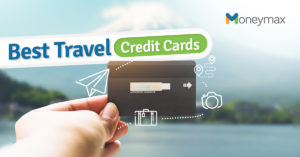 Best Travel Credit Cards Philippines