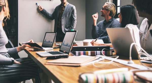 Big Challenges Startups Face
