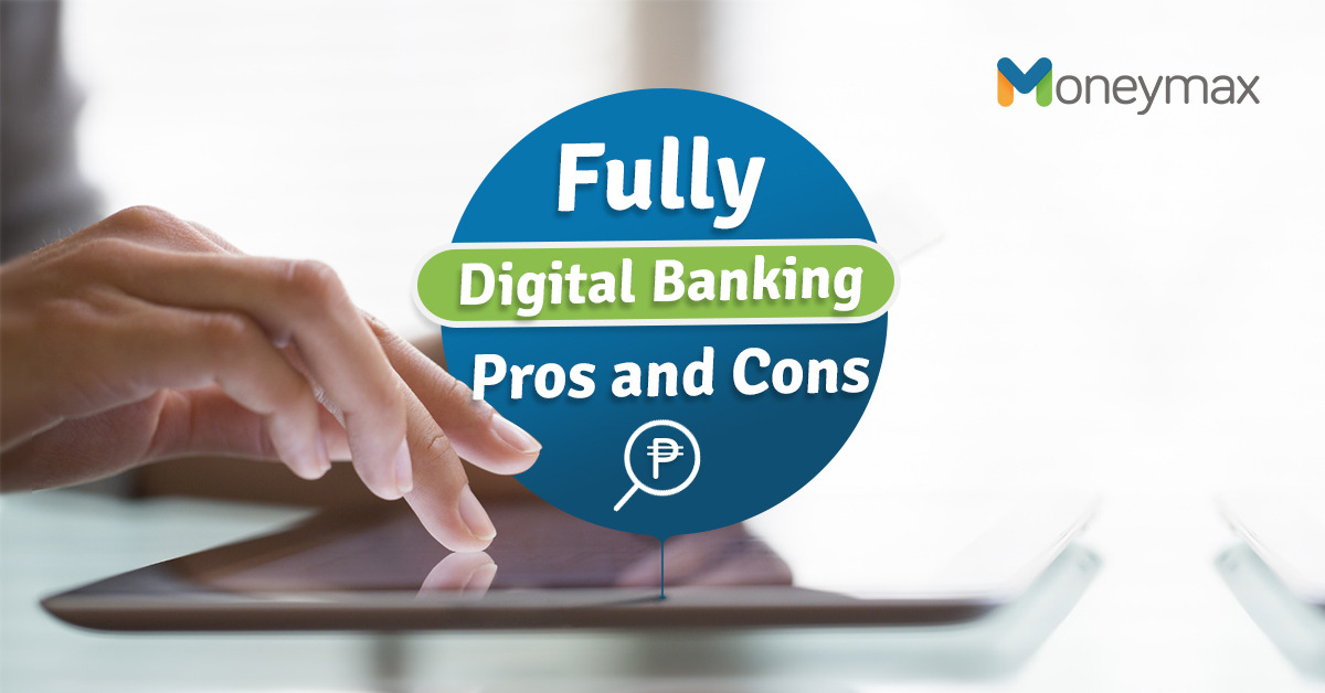 Digital Banking in the Philippines