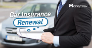 car insurance renewal Philippines