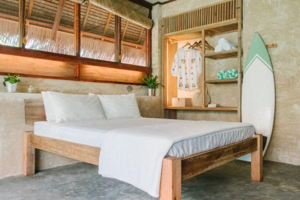 Siargao Resorts - Bravo Siargao