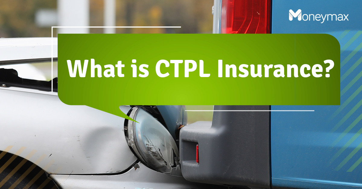 TPL Insurance in the Philippines | Moneymax
