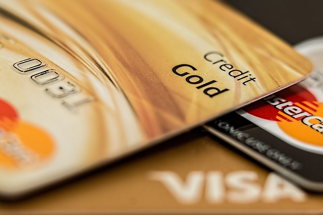 Visa vs Mastercard: Which is Better?