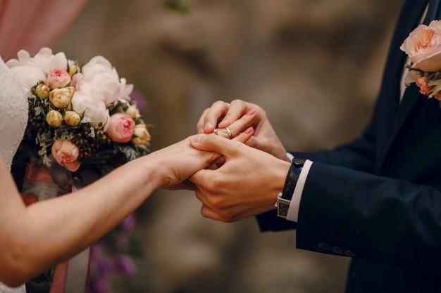 cost of wedding philippines - church wedding cost