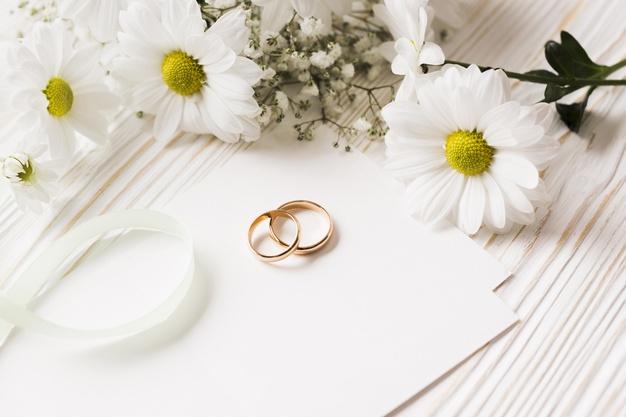 cost of wedding philippines - wedding rings