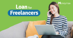 loan for freelancers Philippines