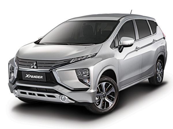 Mitsubishi Car Insurance Price - Mitsubishi Xpander