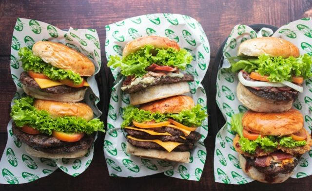 rcbc credit card promos for dining - brothers burger