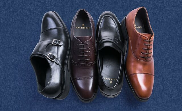 rcbc credit card promos for shopping - balthazar shoes