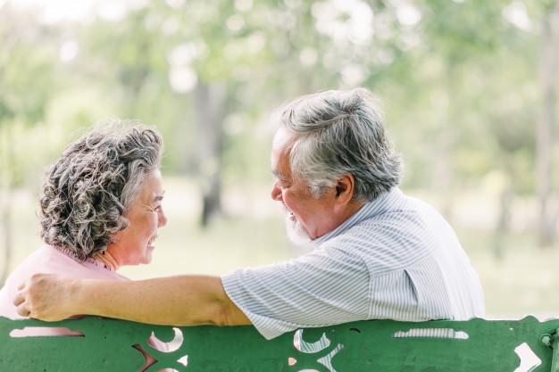 senior citizen discount - benefits of senior citizen