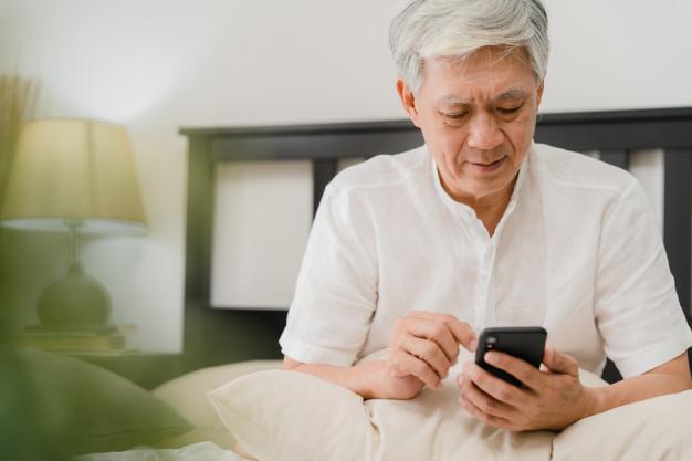 senior citizen discount - how to compute senior citizen discount
