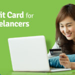 credit card for freelancers Philippines