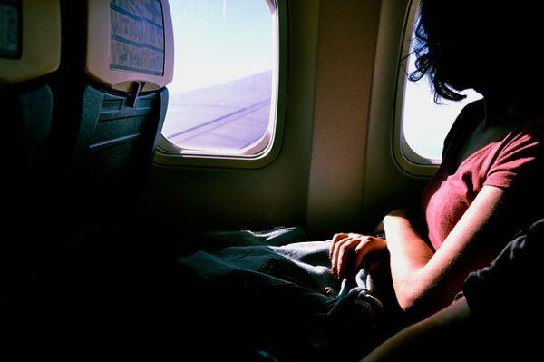 Cebu Pacific vs AirAsia - Seat Comfort