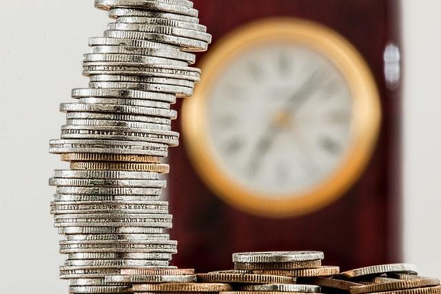 emergency fund - do you need emergency fund